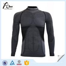 Fabrication Chine Wholesale Long Johns Sous-vêtements adultes