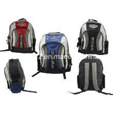 Promotion Wasserdichte Outdoor Bergsteigen Sport Reise Rucksack Tasche