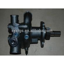 M11 Bomba de agua del motor diesel 4955705