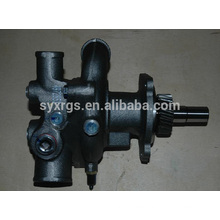 M11 Diesel Engine Water Pump 4955705