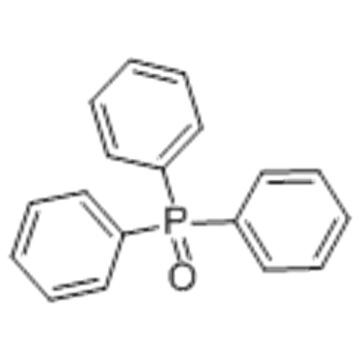 Triphenylphosphine oxide CAS 791-28-6