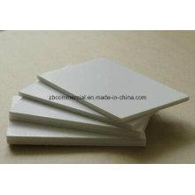 PVC-Schaum-Brett mit Blei