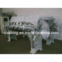 Mechanical Quilting Machine (CSMS94-3)