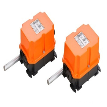 Double Bridge Hoist Crane Limit Switch