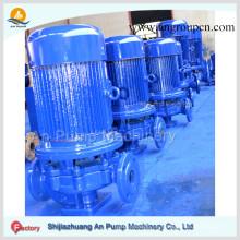 Kühlturm Wasserversorgung Booster Pumpe