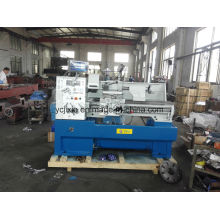 CD6241 China Horizontal Lathe Machine