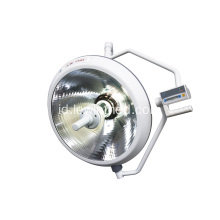 Lampu Operasi Bedah Single Dome Halogen