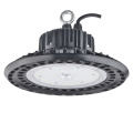 150W Dimmable Led 높은 베이 빛