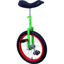 Acrobatics Unicycle Monocycle (MC-001)
