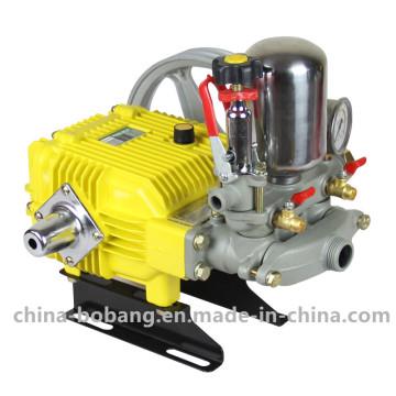 Pulvérisateur électrique Pulvérisateur agricole 30 Modèle