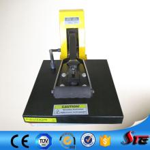 Máquina de la prensa del calor SGS CE alta presión