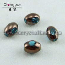 wholesale Crystal Cut Beads