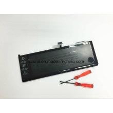 """Laptop Notebook Li-Polymer Battery for Apple MacBook PRO 15"""" A1382 A1286 Mc721ll/a"""