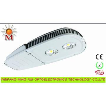 Luz exterior IP65 alta luminosa eficiente do diodo emissor de luz