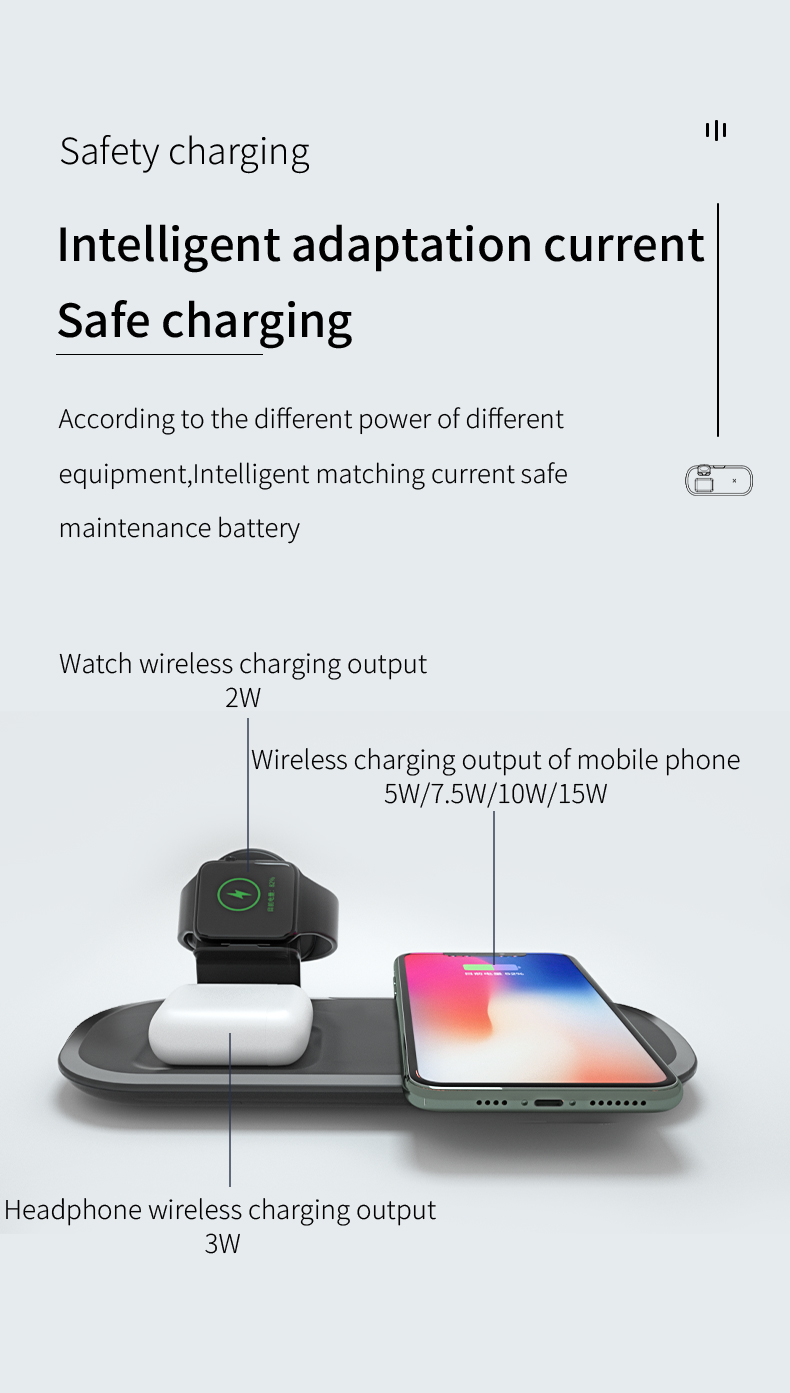 samsung standing wireless charger