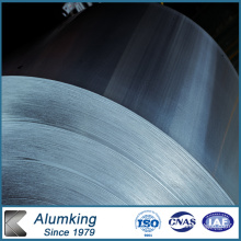 90 Mm Width 1100 Aluminum Coil for Decoration