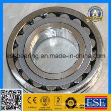 Roulement à rouleaux sphériques à bas prix (21319CCK / W33)