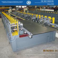 Линейные машины для формовки рулонов из Китая