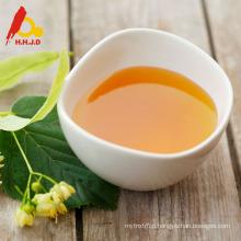 No additives pure natural linden honey