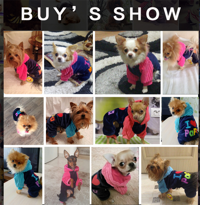 2017-Petcircle-Fashion-I-love-papa-and-mama-winter-Pet-Dog-Clothes-Clothing-For-Pet-Small (2)