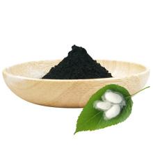 CAS 28302-36-5 Chlorophylline de cuivre de sodium de colorant naturel