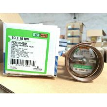 R407c Emerson thermostatic Expansion Valve Tcle 10hw