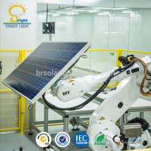 panneau solaire 200w para farola