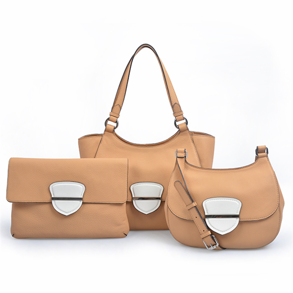 small bag female genuine leather crossbody bag