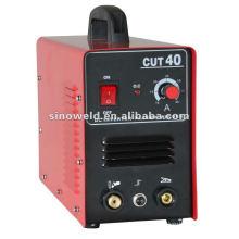 Air plasma cutting machine CUT40 MOSFET