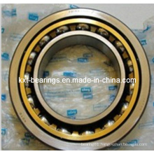Koyo 7218 Angular Contact Ball Bearing 7216 7212 7210 7220 7012
