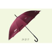 Advertising Umbrella (JY-217)