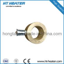 Ht-Cis Bronze Cast Barrel Heater