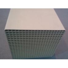 Honeycomb SCR Catalyst (SCR)