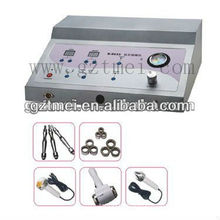 Top quality best sell peeling microdermabrasion machine