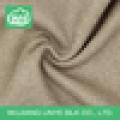 Tissu rideau Jacquard et textile intérieur 100% polyester