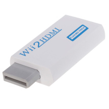 Link HDMI Adapter for Wii