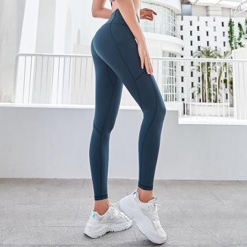 Yoga Pants Leggings For Women Gym