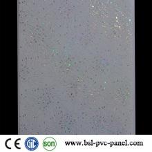 30cm 8mm Hotstamp PVC Panel in Iraq