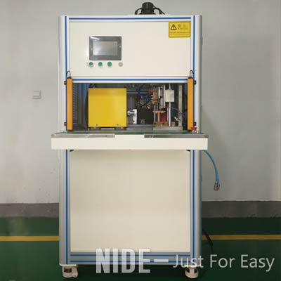 ceil-fan-motor-armature-spot-welding-machine91