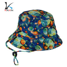 2017 wholesale custom design top fisher hat