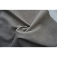 Top Dyed 100% Wool Fabric