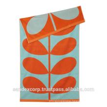 poncho beach towel manufacturer