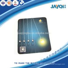 230gsm Handy Mikrofaser sauberes Tuch für Bildschirm