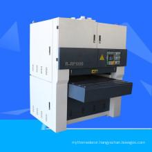 Plywood Sander machine