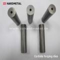 G1 G2 G3 G4 G5 G6 Hartmetall Stanzwerkzeuge