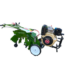 5.5hp Mini Power Tiller Machine السعر في كينيا