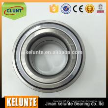 DAC40760033 / 28 Rolamento de roda auto 33x76x28 Rolamentos de esferas seladas DAC40760033 / 28