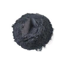 Solid electrolyte LLZO lithium based battery materials Li7La3Zr2O12 99.99% LLZO powder