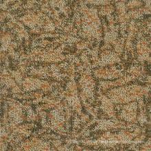 Vinyl Floor Tile / Vinyl Carpet / Vinyl Magnetic / Vinyl Loose Lay