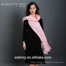 2015 Wholesale Fashion Spring Scarf For Lady